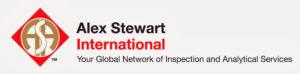 Alex Stewart International Buy Gold Singapore
