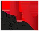 logo_hkphil
