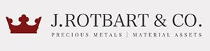logo_mobile Press