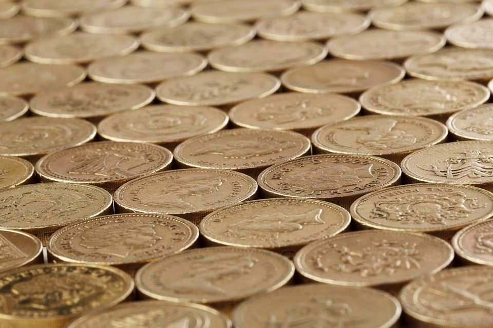 Gold Bullion Coins Q2 Report