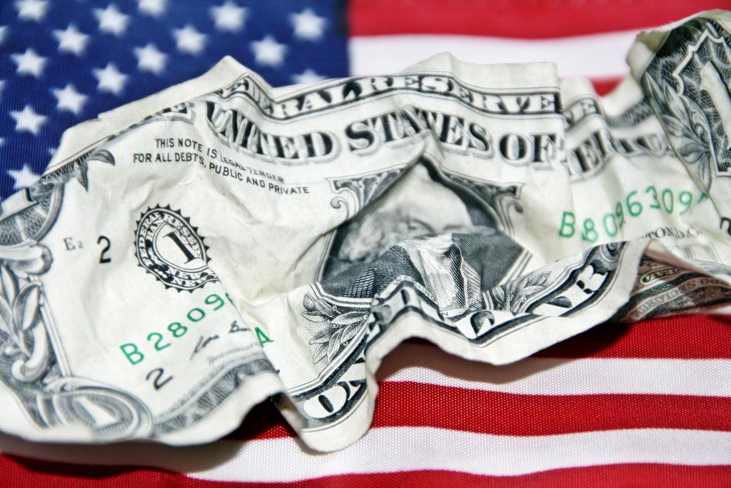Dollar Crisis, Buy Gold buy gold dollar crisis