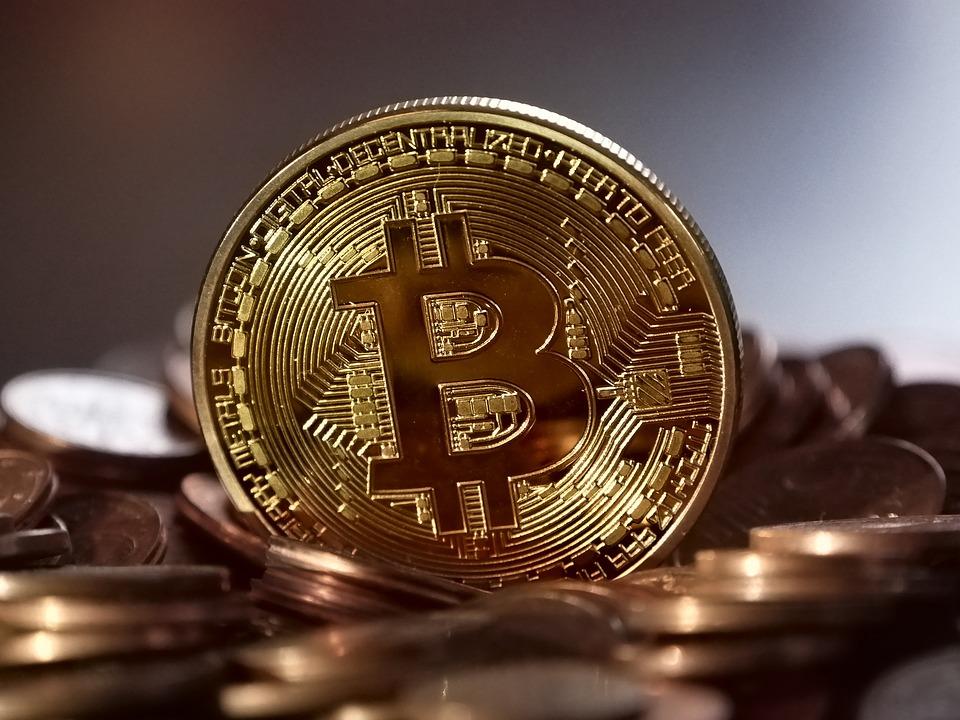 Hong Kong Gold Dealers Vs Bitcoin
