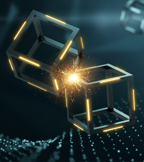 Bullion Embrace or Dismiss Blockchain Technology?