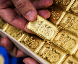 Wealth Managers, Gold Remains a Haven Into 2021 and Beyond