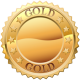 Buy Gold and Precious Metals   J.Rotbart & Co 2021