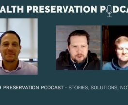 Wealth Preservation Podcast, Monday, 19 April 2021 – Joshua Rotbart: Demystifying the Process of Diversifying into Precious Metals