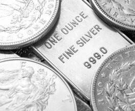 Can the Silver Market Be Manipulated By the General Public?